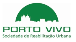 Rehabilitation Projects