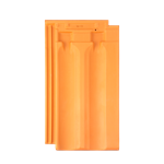Tropic Roof Tile